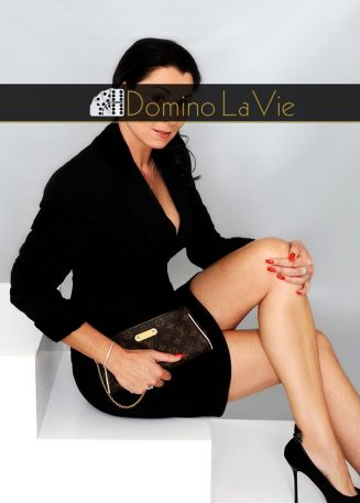 Domino LaVie